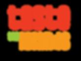 TTIX-2018-FC-Logo-Square.png