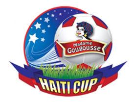 Madame_Gougousse_Logo-1.jpg