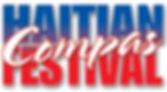 compas_festival.jpg