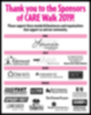CARE Walk sponsor list for web 2019.jpg