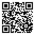 testf0fba76b4ce372dd8c563dc68842a163.png