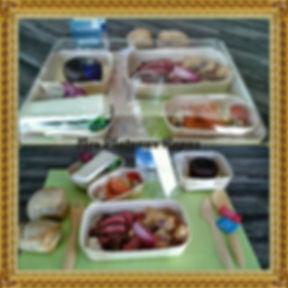 plateaux repas.jpg