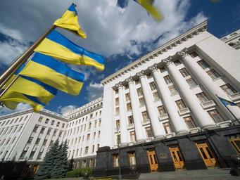 Украина всегда сдаст своих