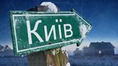 Российский уголь: греет, но не радует