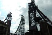 Киев принял решение уничтожить угольную отрасль