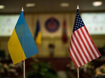 США и дальше готовы финансировать войну на Донбассе