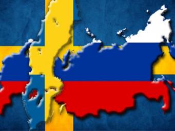 Россия готовит наступление на Европу