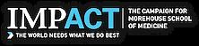 Impact-logo-dk.png