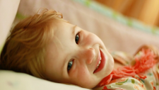 10 Reasons Parents Take Their Kids To Chiropractors
