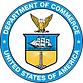Dept Commerce.png