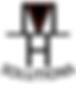 2020 MHS  Logo 5.png