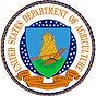Dept USDA.jfif