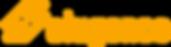Solugence Logo 2.png