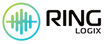 Ringlogix Logo.png
