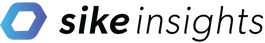 sike insights logo.png