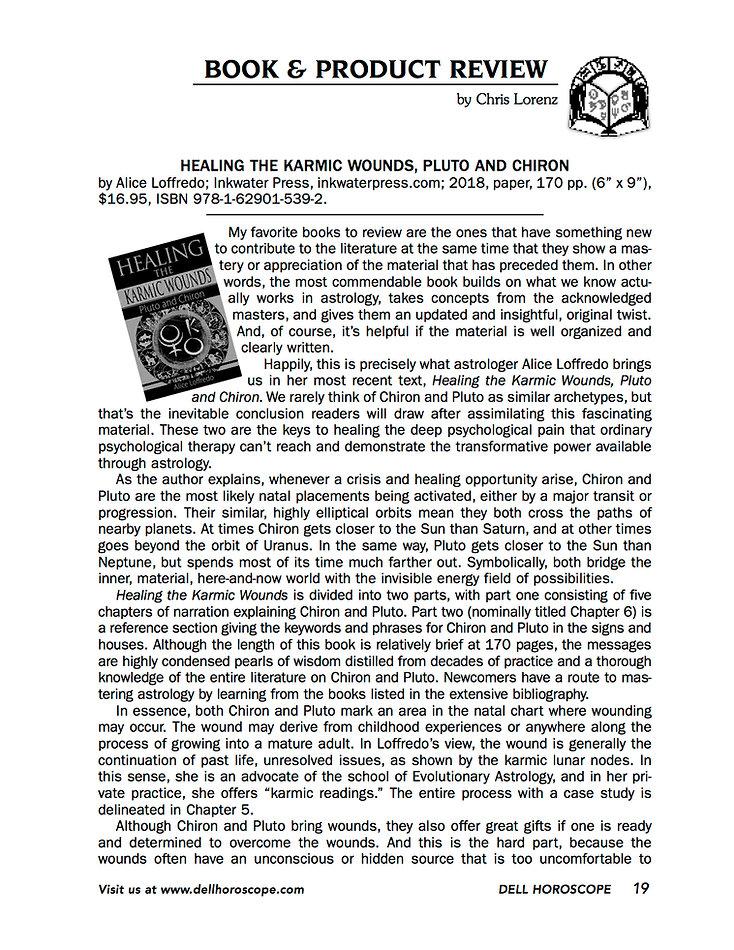 Alice Loffredo_Dell Horoscope Review.jpg