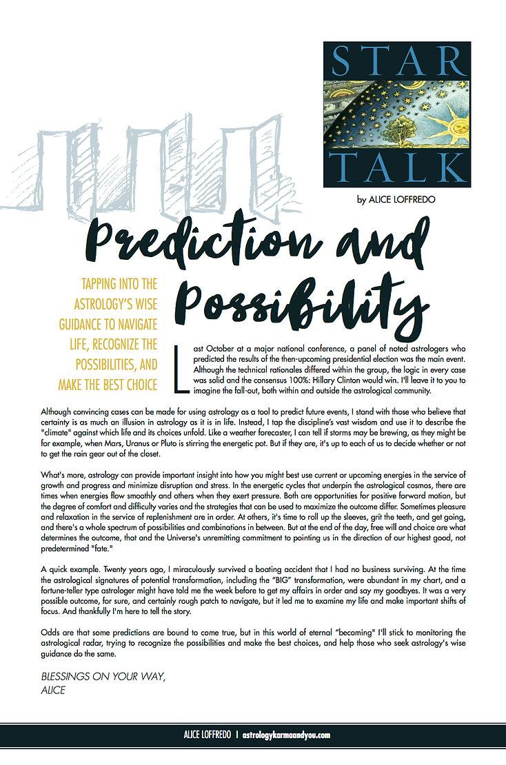 Prediction&Possibility_.Sept2017.jpg