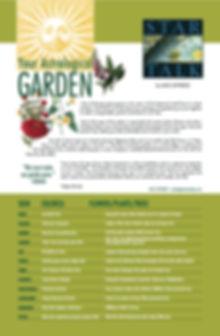 Astrological Garden_March2018.jpg