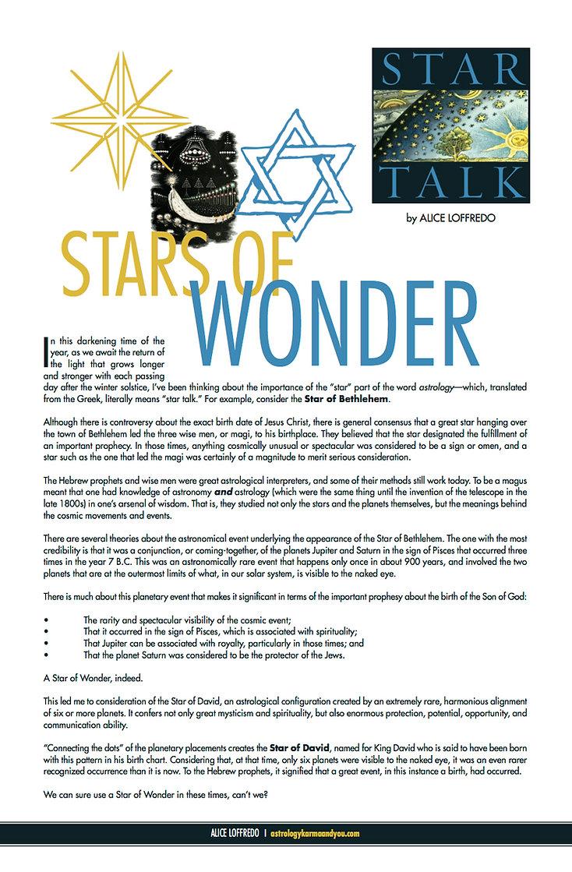 Star of Wonder_Nov2017.jpg