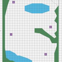 Phase One: Concept Basics