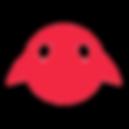 Magic_Leap_(logo).png