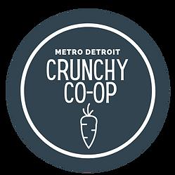 crunchy co-op.png