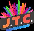 JTC Web Logo 2019.png