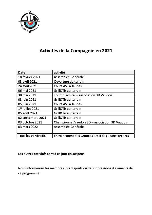 Activités de la Compagnie en 2021.jpg