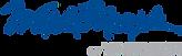 WorldMark_by_Wyndham_logo.png