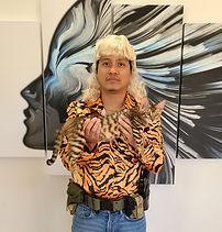Tiger King_update 11_11_2020.jpg