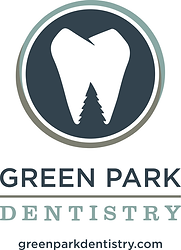 green-park-back-on-white (1).png