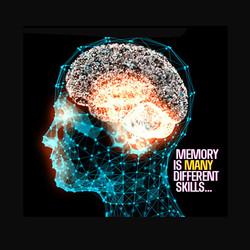 resource-memory