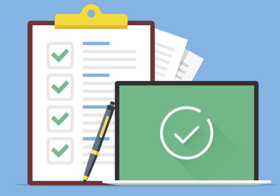 Assessment Advice - Parent Session