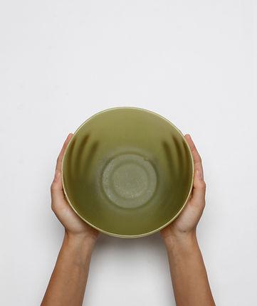 elisa-defossez-ombra-bowl.jpg