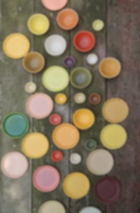 ombra-elisa-defossez-colors2