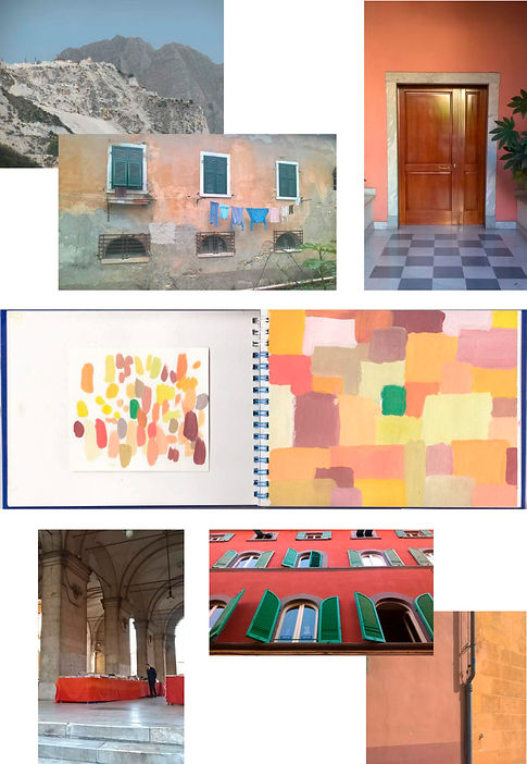 ombra-elisa-defossez-colors1
