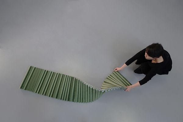 elisa-defossez-koke-carpet.jpg