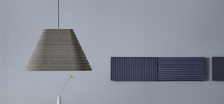 Innofusor_Rimpi M (750x750mm)_acoustic lighting+wall modules2_edited.jpg