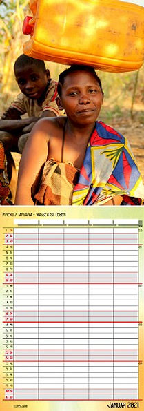 kalender_muster_2021.jpg