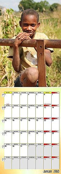 kalender_muster_2018.jpg