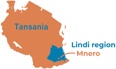 location-600x400-tansania.png