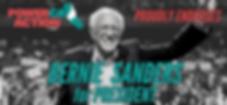 Bernie_Endorsement_Banner.png