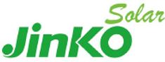 Jinko Solar Panel.png