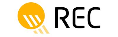 REC Solar Panel.png