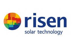Risen Solar Panel.jpeg