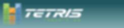 Tetris Industries Solar Electrical Cooli