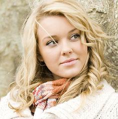 Blonde Women, Hair Louisville salon, Hair Color, Louisville Best Salon Color,