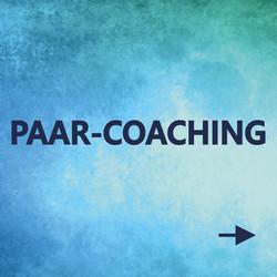Paar- oder Einzelcoaching