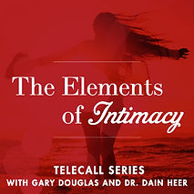 40.3_mp3_elements_of_intimacy_teleseries