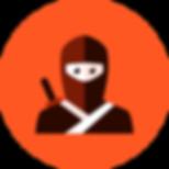 024-ninja.png